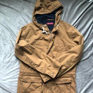 Trendy Utility Jacket
